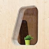 appartement-ecologique