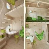 appartement-etudiant-design