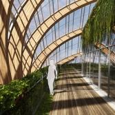 biosphere-futuriste
