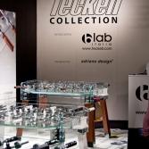 Teckell Collection (Lab Italia)