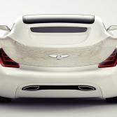 concept-car-bentley