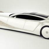 concept-car-de-luxe