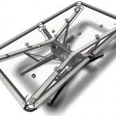 billard-design-g1-nottagedesign-2