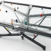billard-design-g1-nottagedesign-4