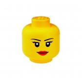 boite-de-rangement-lego