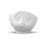 bol-humeur-en-porcelaine-blanc-boude-bouh