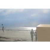 cabane-plage