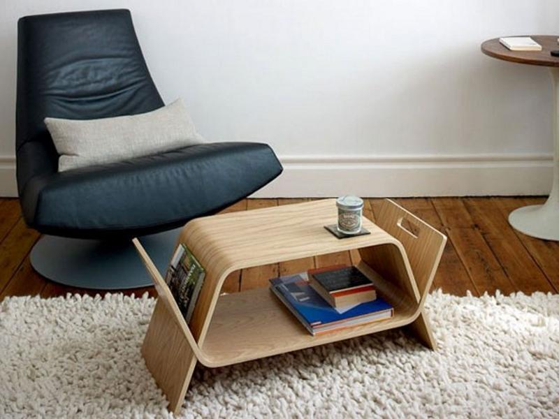 canary street les ventes priv es d co design ne pas manquer mon coin design. Black Bedroom Furniture Sets. Home Design Ideas