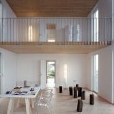 maison-contemporaine-de-daniele-claudio