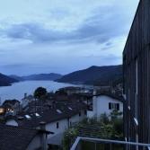 maison-design-en-suisse