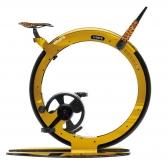 roberto-cavalli-x-ciclotte-bike