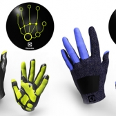 cleaning-glove-electrolux