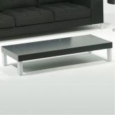 coin fr des produits d co aux meilleurs prix mon coin designmon coin design. Black Bedroom Furniture Sets. Home Design Ideas