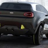 concept-car-kia