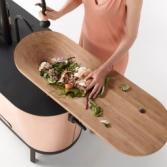 cuisine-du-futur-6-300x254