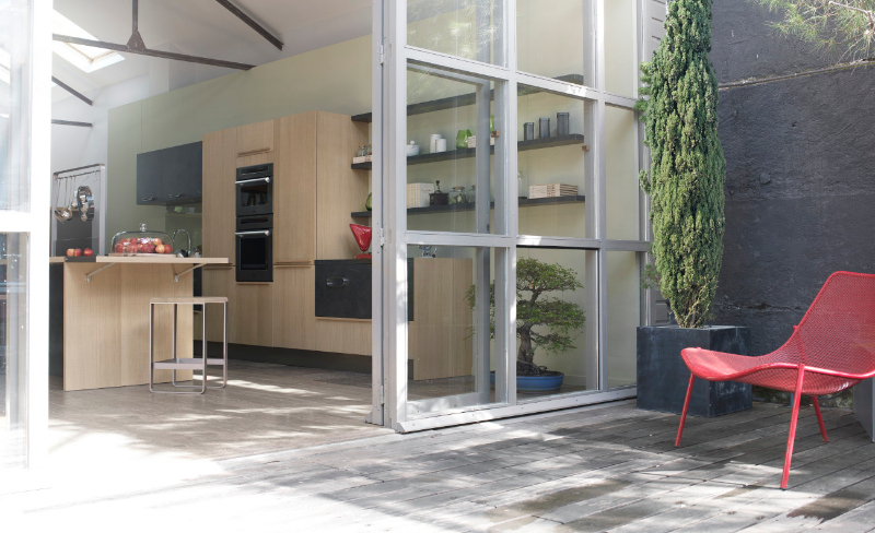 Design Cuisine Venues Avec Des Id Es