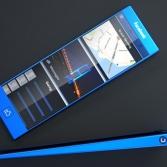 facebook phone 2013