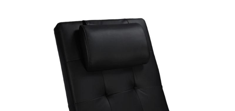 un fauteuil relax pour amateurs de d co lounge mon coin designmon coin design. Black Bedroom Furniture Sets. Home Design Ideas