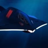 sous-marin-poisson