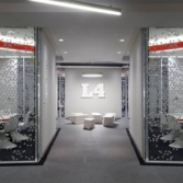 inside-google-london-offices-01