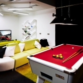 inside-google-london-offices-25