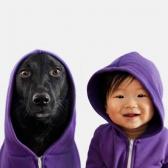 chien-avec-des-vetements