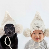enfant-chien-photo-grace-chon