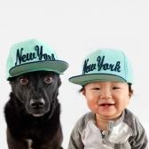photo-de-bebes