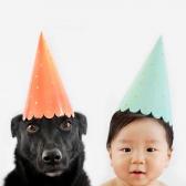 photo-enfants-avec-animaux