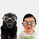 photo-enfants-et-chiens