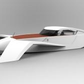 yacht-design-de-clemens-auer