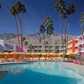 hotel-avec-piscine-en-californie