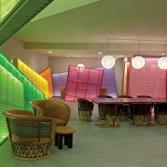 hotel-colore-californie