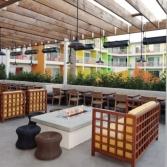 hotel-design-californie