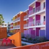 hotel-the-saguro-palm-springs-en-californie