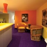 hotels-design-insolites