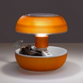 lampe-a-poser-vivida-joyo-orange