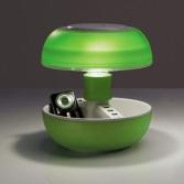 lampe-joyo-design