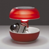lampe-joyo-rouge