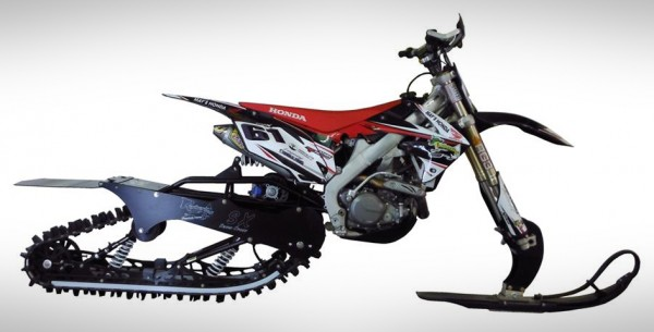 motocross neige tracteur routier occasion renault. Black Bedroom Furniture Sets. Home Design Ideas