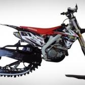 moto en kit