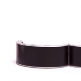 smartwatch-klatz