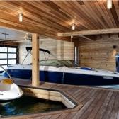 hangar-a-bateaux-design