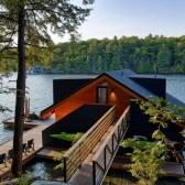 lake-joseph-boathouse-de-altius-architecture