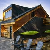 residence-saisonniere-au-canada
