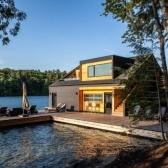 villa-canada-bord-de-lac