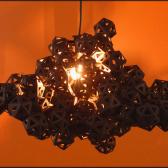 lampe-design-sophie-gosset