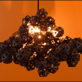 lampe-icosaedre-sophie-gosset