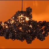 lampe-sophie-gosset
