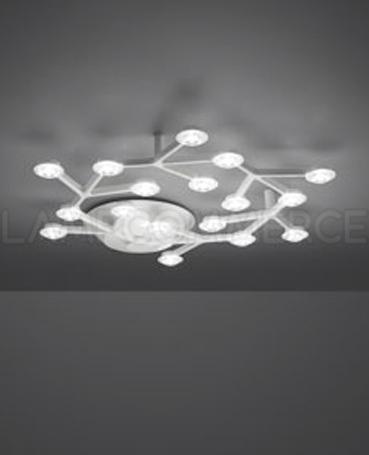 luminaires design pas cher luminaires sur ce th me luminaire int rieur design pas cher pour l. Black Bedroom Furniture Sets. Home Design Ideas